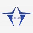 AmaVico Gear IT Technician - Logo