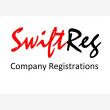 SwiftReg (Pty) Ltd - Logo