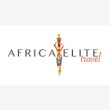Africa Elite Travel - Logo