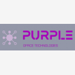 Purple Office Technologies - Logo