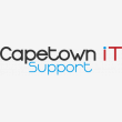 Capetown iT Support - Logo