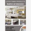 Lotza Timba Products - Logo