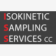 Isokinetic Sampling Services - Logo