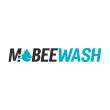 MobeeWash Roodepoort - Logo