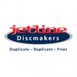 Jetline Discmakers - Logo