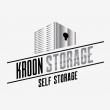 Kroon Storage  - Logo