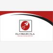 DLH REMOVALS (PTY) LTD - Logo