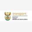 lamus web site design company in south africa - Logo