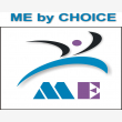 ME by CHOICE - Logo
