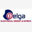 Electrial Group of Africa - Logo