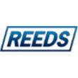 Reeds Motor Group  - Logo