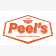 Peel's Honey - Logo