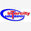 Intercity Auto Movers - Logo