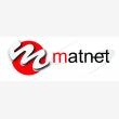 Matnet Technologies - Logo