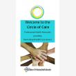 Circle of Care - Logo