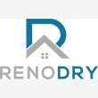 Renodry South Africa - Logo