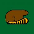 Designer Afrika - Logo
