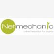 NetMechanic - Logo