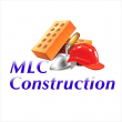 MLC Building Electrical And Land Construction - Logo