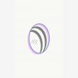 Ndala Consult  - Logo