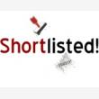 Shortlisted Recruitment - Logo