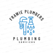 Frawie Plumbing & Electrical Projects - Logo
