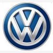 McCarthy Volkswagen Umhlanga - Logo