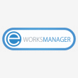 Eworks Manager - Logo