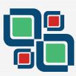 Efficient Assistance - Logo