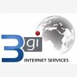 3Gi Internet Services - Logo