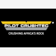 Pilot Crushtec - Logo