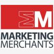 Marketing Merchants - Logo