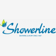Showerline - Logo