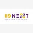 119Next (Pty) Ltd - Logo
