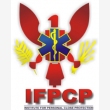 Institute for personal close protection-IFPCP - Logo