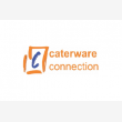 Caterware Connection - Logo