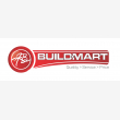FB Buildmart - Logo