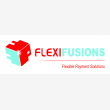 FLEXIFUSIONS DEBIT ORDER COLLECTION SOLUTIONS - Logo