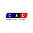 Catering shop Online - Logo