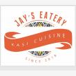 Jay's Eatery Khayelitsha - Logo