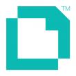 WebPrinter - Logo