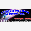 Sconic IT Solutions & Consulting - Logo