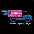 Go Girl Logistics - Logo