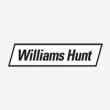 Williams Hunt - Logo
