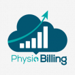Physio Billing - Logo