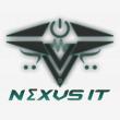 NEXUS IT - Logo