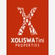Xoliswa Tini Properties - Logo