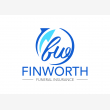 Finworth Funeral Insurance - Logo