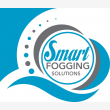 Smart Fogging Solutions - Logo