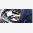 Car Diagnostic Test Dundee (R250 Test/Report) - Logo